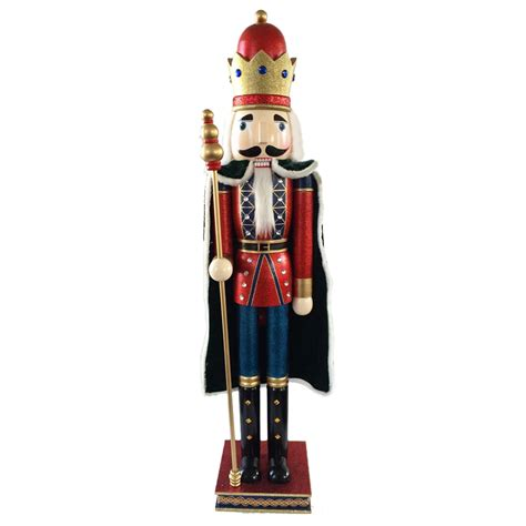 decorative nutcrackers  nutcracker ballet gifts