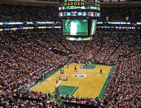 在哪里可以看NBA直播和回放_百度知道