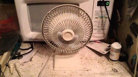lasko desk fan model 678 1990s lasko 6 quot desk fan model 2146