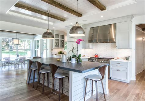 Decorating Ideas Kitchen Island by 67 Desirable Kitchen Island Decor Ideas Color Schemes