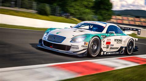 Turismo Sport News gran turismo sport update 1 29 adds nine new cars
