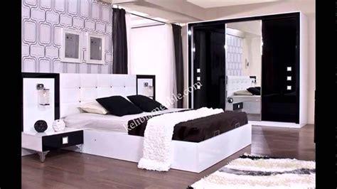 Decoration Maison Chambre Coucher Placoplatre Chambre A Coucher