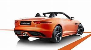 Land Rover Rodez : jaguar f type design et black pack jaguar montpellier land rover montpellier land rover ~ Gottalentnigeria.com Avis de Voitures