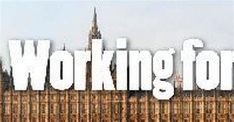 Bedroom Tax Vote Westminster by Westminster Diary Airdrie And Shotts Mp Nash Slams