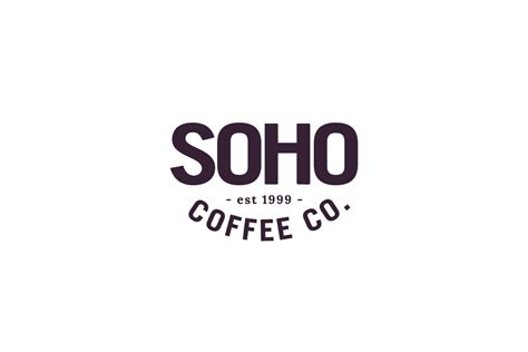 The businesses listed also serve surrounding cities and neighborhoods including new york ny, brooklyn ny, and jersey city nj. Soho Coffee | Chain Restaurants | Veganuary