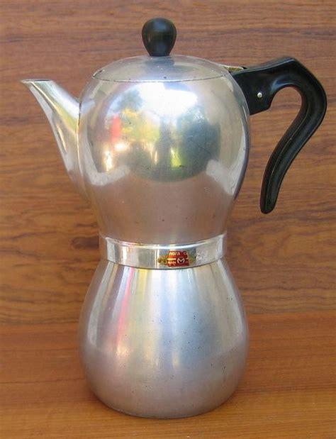 25 best ideas about italian coffee maker on coffe maker italian coffee and espresso