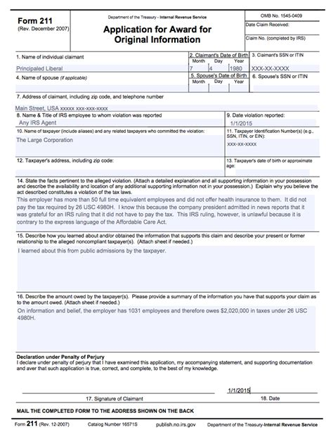 forms pubs irs gov order form vocaalensembleconfianza nl