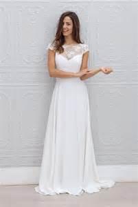 la plus robe de mariã e les jolies robes de mariées de laporte collection 2015