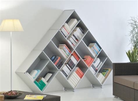 unique shelf designs 36 creative bookshelves and bookcases designs digsdigs