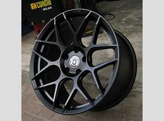 HRE Rims ClubLexus Lexus Forum Discussion