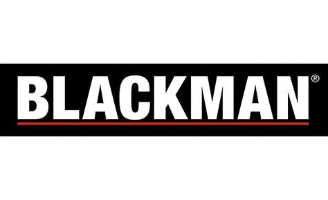 Blackman Supply Announces New Lakewood Location  201603. Blown Glass Chandelier. Desk On Wheels. Parkview Homes. Balcony Design. Boston Granite Exchange. Kitchen Layouts. Storage Cupboards. Closets