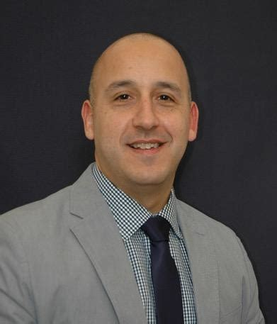 michael constantino umass constantino voted president elect of society for the