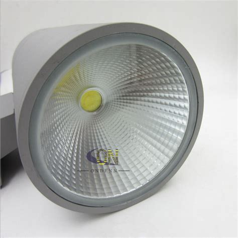sale modern 2 15w dimmable cob led wall light led outdoor wall light outdoor led