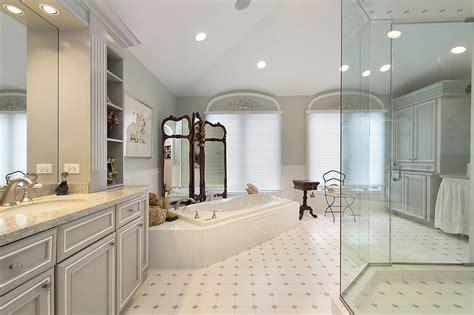 luxury master bathroom suite designs 127 luxury bathroom designs part 2 Luxury Master Bathroom Suite Designs