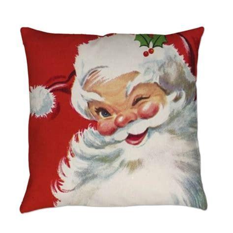 Nostalgic Vintage Inspired Christmas Decor   Happiness is