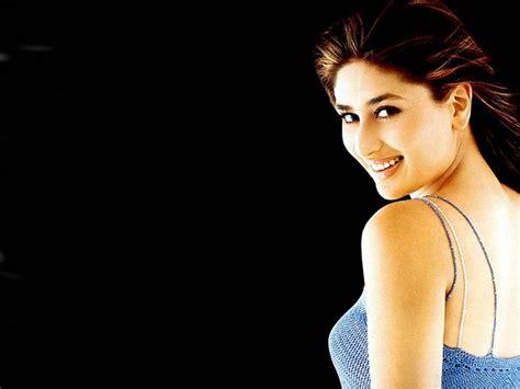 Indian Actress And Actors Hot Kareena Kapoor And Sexy