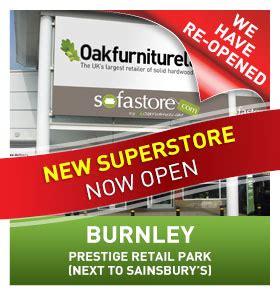 oak furniture land  local showrooms nationwide uk