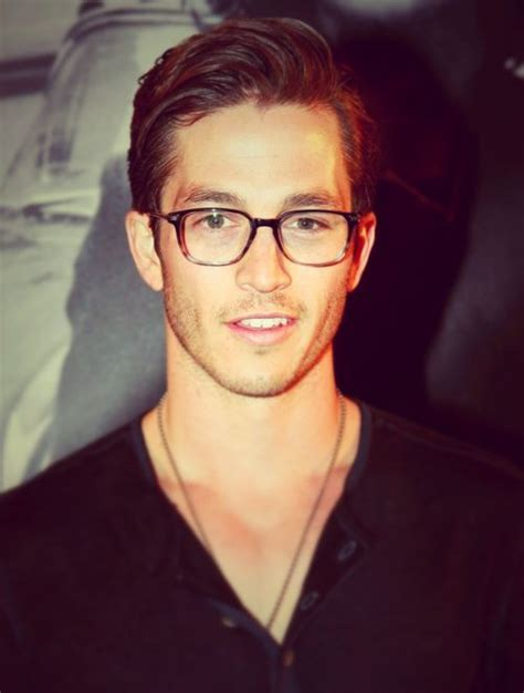 17 Best images about Guys with Glasses on Pinterest
