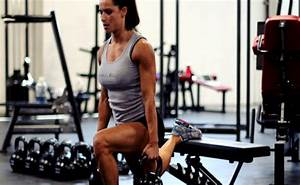 5 Effective Bodybuilding Workout Gym Schedule