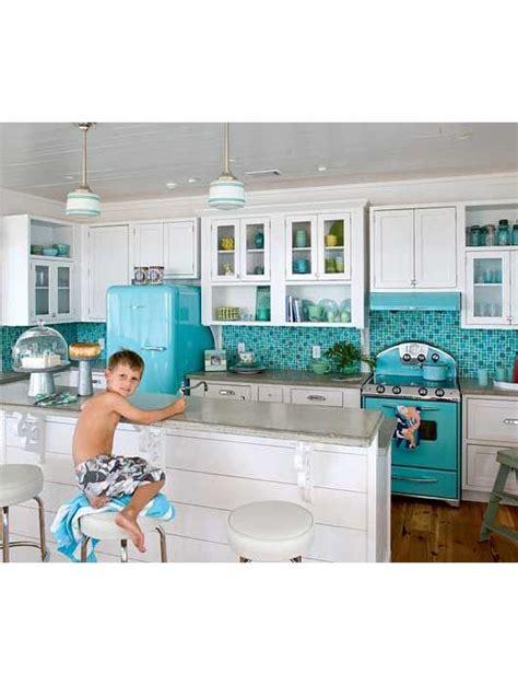 cuisine bleue 25 idées de cuisine bleue paperblog