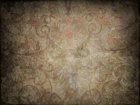 texture   texture