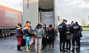 Outrage as new European Union immigration guide helps ...