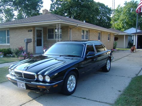 jaguar car owner cars for sale by owner in racine wi