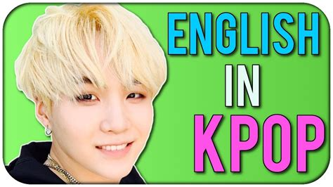 Guess The Kpop Song By Only One English Phrase Kpop