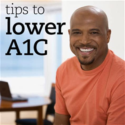 tips    ac  target diabetic living