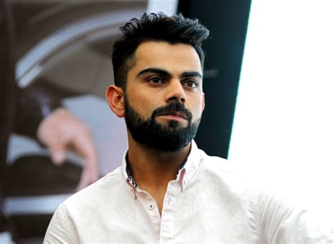 virat kohli im  close   peak condition ipl
