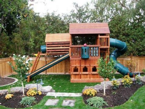 Gartenhaus Fuer Kinder by Kinderhaus Ein M 228 Rchenhaftes Abenteuer