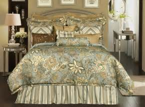 vikingwaterford page 24 country small bedroom with size tree bedding