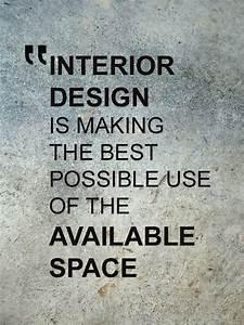 skills for successful interior designers skills academy blog With interior designing quotes