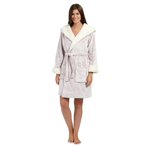 robe de chambre femme moderne robe de chambre moderne femme robe de chambre femme