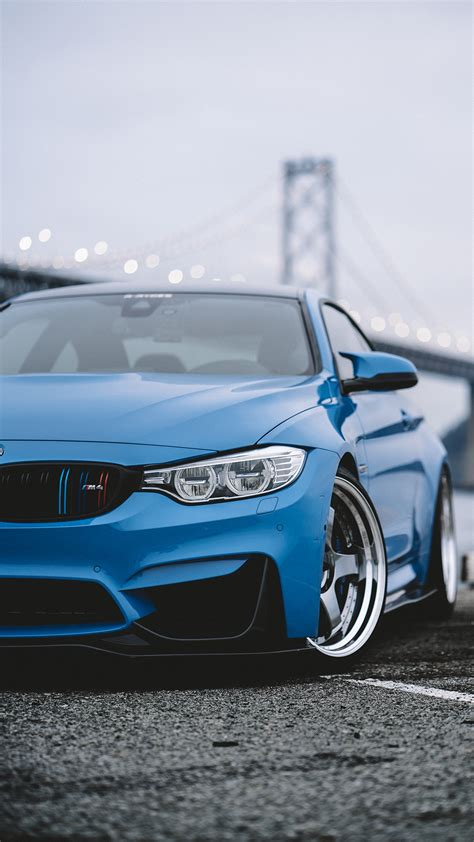 Cars Wallpapers Resolution Pixels
