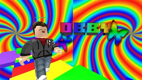 roblox  obby  robux