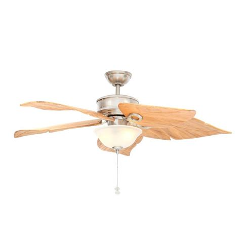 what direction should a ceiling fan turn in the winter which way should your ceiling fan turn in summer ceiling