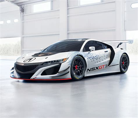 braking technology used in the acura nsx cardinaleway acura