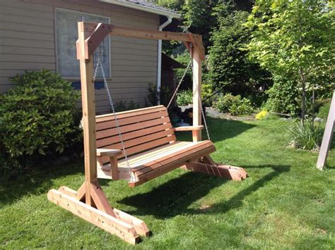 Handmade Cedar Garden Swing Outside Victoria, Victoria. Patio Armor Sf40280 Rectangle Table And Chair Set Cover. Rona Patio Furniture Gazebo. How To Make Patio Furniture Cushion Covers. Outdoor Wicker Furniture Restoration Hardware. Outdoor Furniture Spray Paint Walmart. Patio Furniture Rochester Michigan. Barnsley Patio Furniture. Patio Furniture Table Chairs