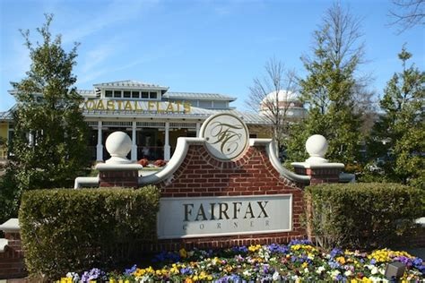 Things To Do in Fairfax County, Virginia | Northern ...