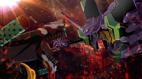 neon genesis evangelion anime plus neon genesis evangelion hd wallpaper and background