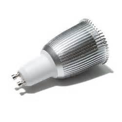 Gu10 Led 10w : 10w gu10 led downlight dimmable led lighting products australia ~ Orissabook.com Haus und Dekorationen
