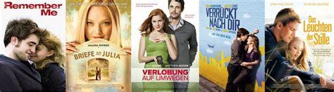 besten uhrenmarken top 10 top 10 der besten liebesfilme 2010 missflix de