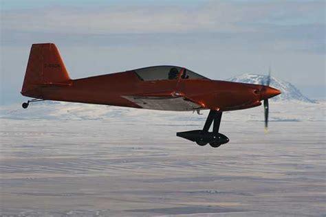Jeff's F1 Rocket, Stits Playboy, RC Aircraft, Harmon ...