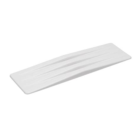 form boards home depot plastic boards home depot bing images