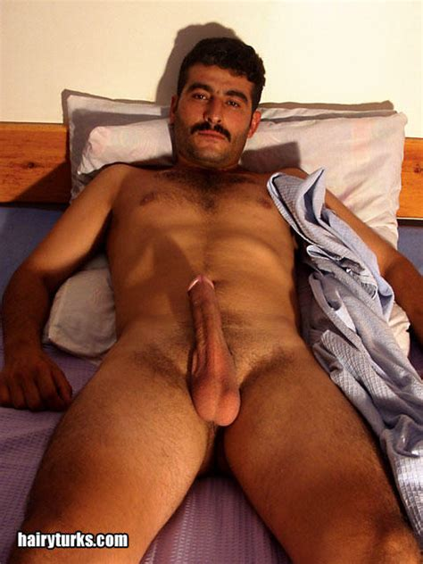 Hairy Turkish Bear Men Photos 3 Picture 4 Uploaded By