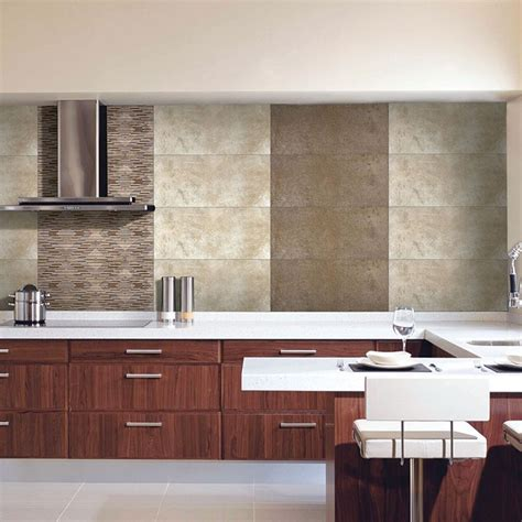 Tile Ideas For Kitchen - indian kitchen tiles design google search kitchen pinterest kitchen tiles indian
