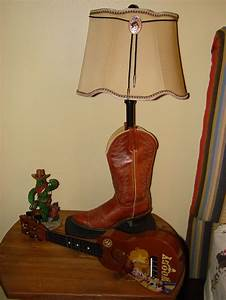 10 Perfect Cow Boy Boot Camps For Your Interior Home Decor