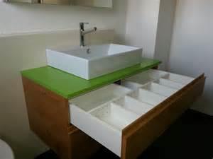 badezimmer möbel badezimmer möbel jtleigh hausgestaltung ideen