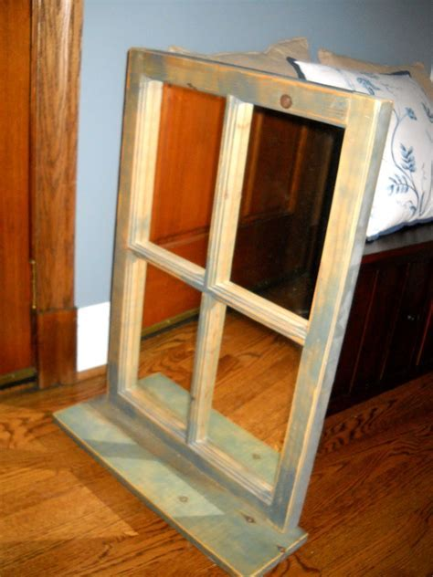 Window Pane Mirror Sale ALL ABOUT HOUSE DESIGN : Antique